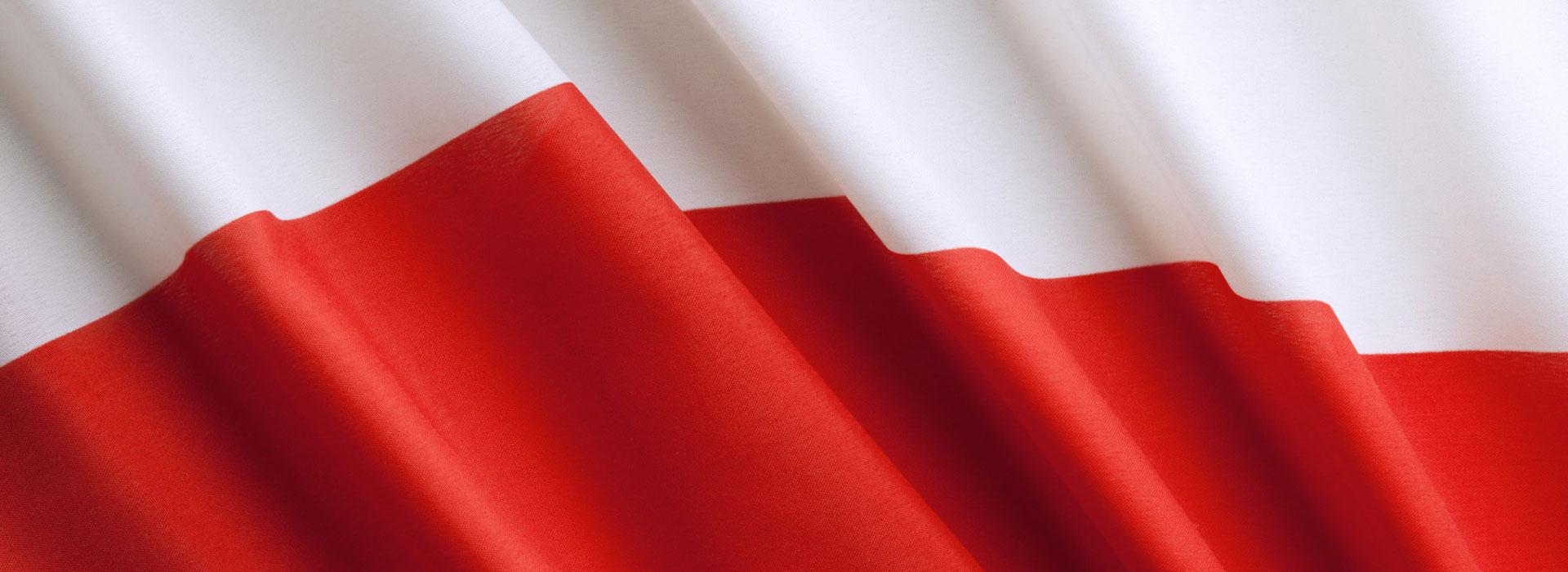 polskiy-flag